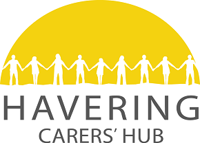 Havering Carers Hub